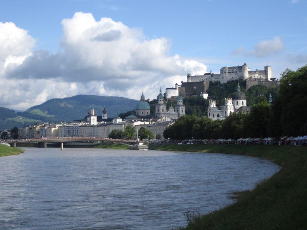 alpe-adria-salisburgo