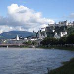 itinerari-salisburgo