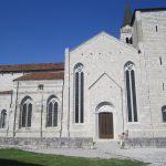 Chiesa di Venzone