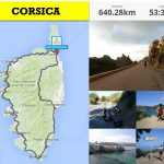 itinerari-corsica