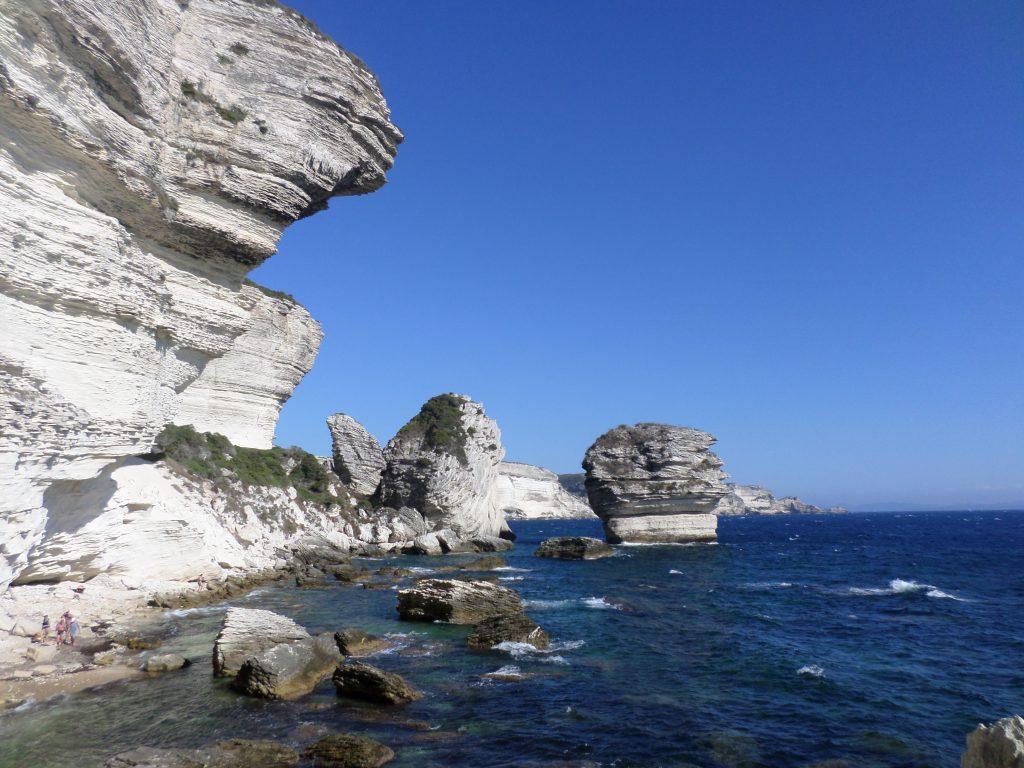 corsica-giorno-4