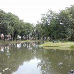 Winterswijk - Enschede