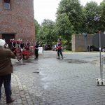 Nijmegen - Kranenburg