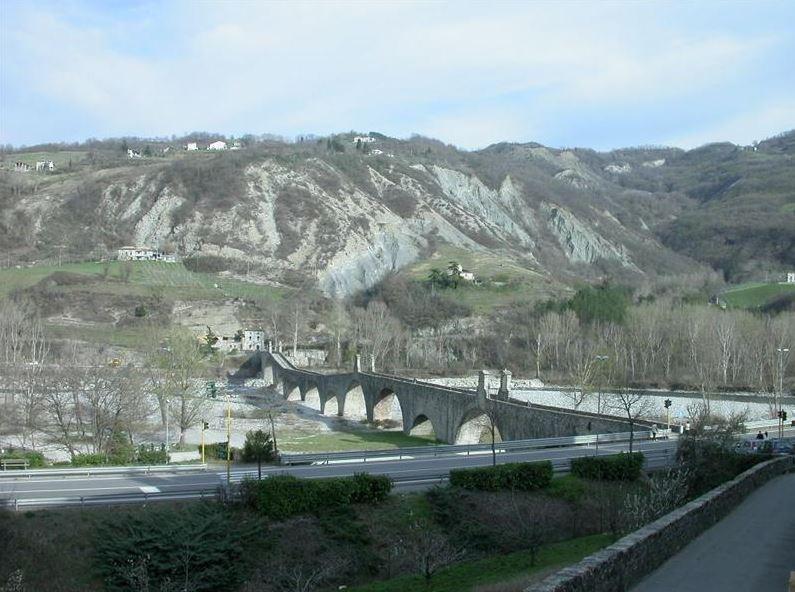 ponte-bobbio