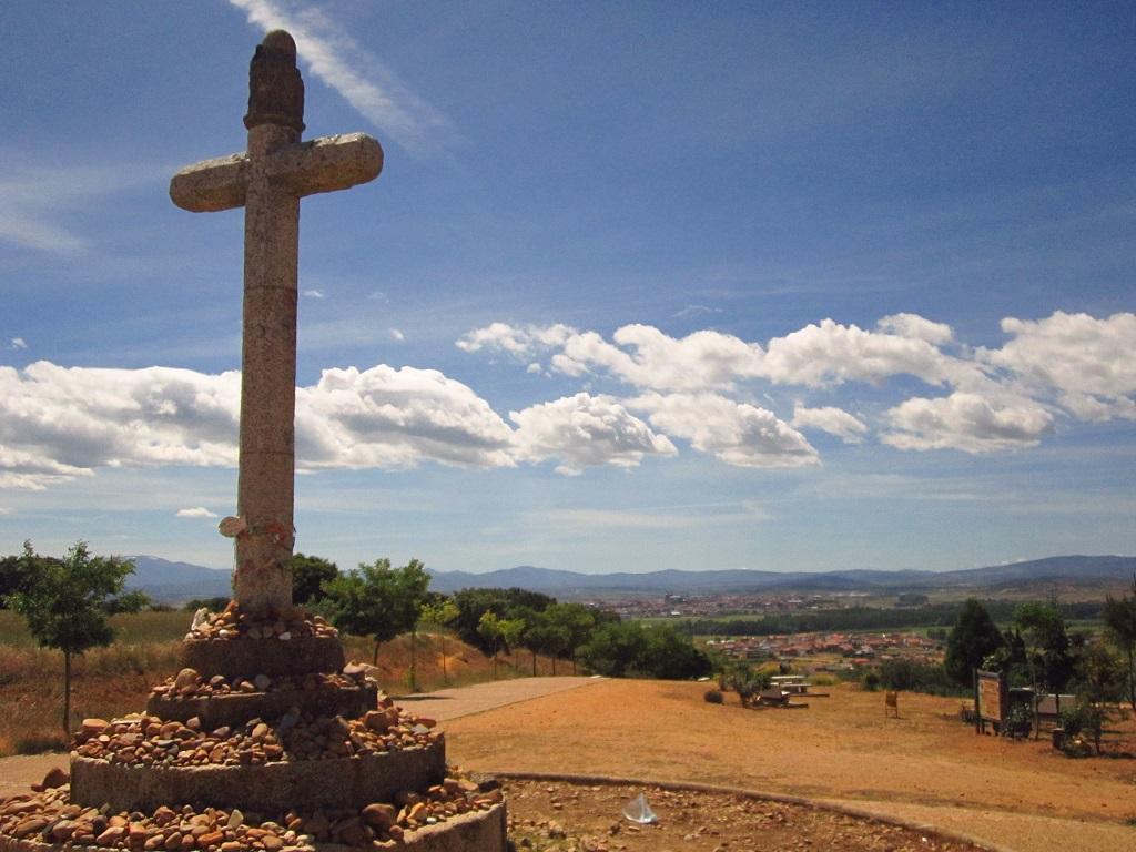 santiago-croce-astorga