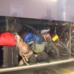 organizzazione-trasporto