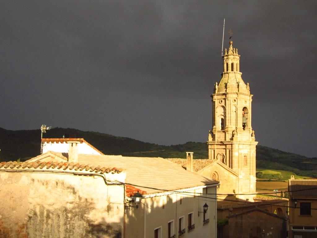 santiago-campanile-villamayor