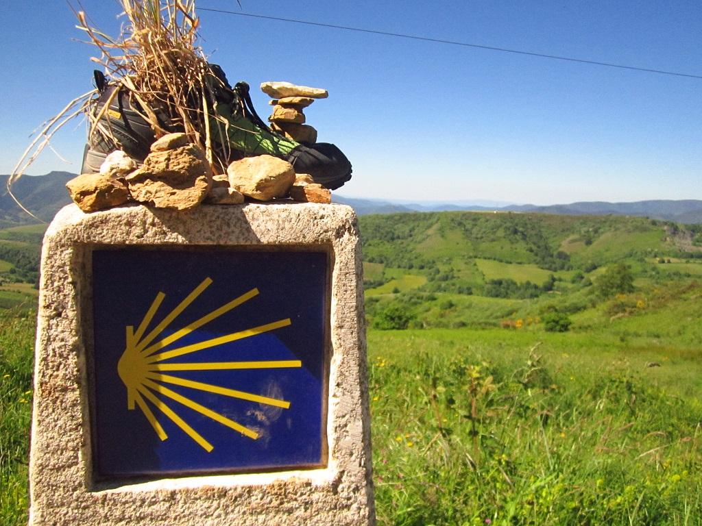 santiago-cebreiro