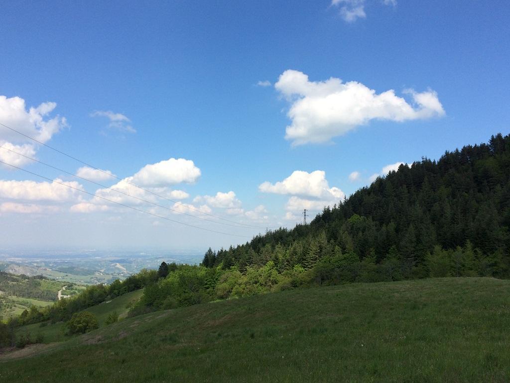 via-francigena-vista-castello-casola