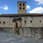 via-francigena-chiesa-bardone