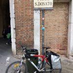 via-francigena-lucca-bici