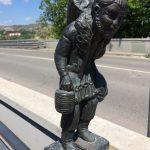 via-francigena-statua-fornovo