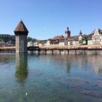 itinerari-schaffausen-costanza-lucerna